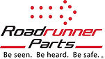 Roadrunner Parts LOGO.jpeg