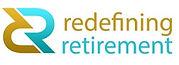 Redefining Retirement.jpg