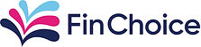 FinChoice Logo.jpg