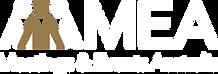 MEA logo reversed.png