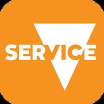 Service VIc app logo 300px.png