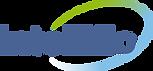 Intelliflo_Logo_RGB pos.png