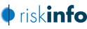 RiskInfo-Logo-544.png