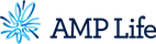 AMP Life Logo.png