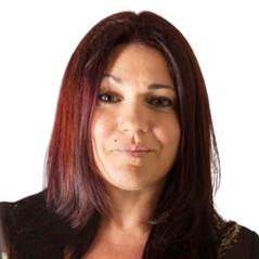 Melissa Stefano