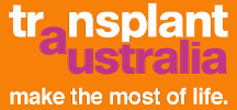5. Award - Transplant Australia.png
