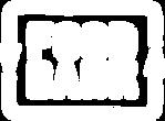 Food Bank logo white.png