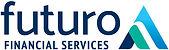 Futuro Logo.jpg