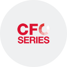 tpm_client_logos_CFOSeries_grey.png