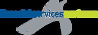 FSP Logo.png
