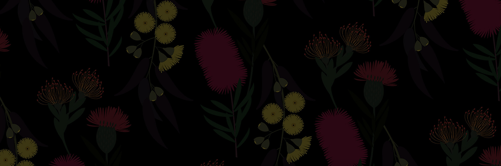 cover page background strip.png