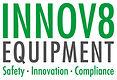 Innov8 Equipment LOGO.jpg