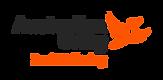 Australian Unity Logo.png
