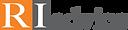 RI-Advice Logo.png