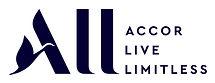 Accor Logo.jpg