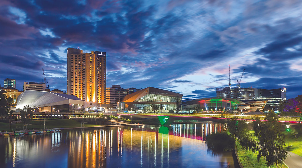 Adelaide-Riverbank.jpeg