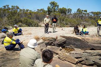 GA 52 Greening Australia Woodside - Jesse Collins.jpg