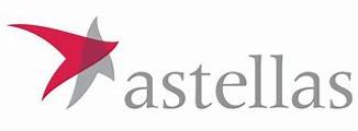 1. Platinum - Astellas logo.png