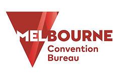 MCB_2016_Brand_logo_rgb.jpeg