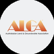 tpm_client_logos_ALGA_grey.png