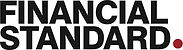 Financial Standard logo.jpg