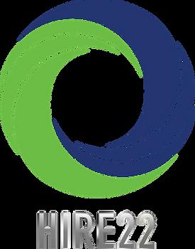 HIRE22 Logo.png