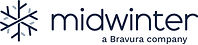 Midwinter Logo.jpg