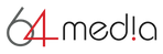 64media Logo.png