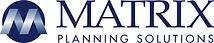 Matrix Planning Solutions logo_Landscape