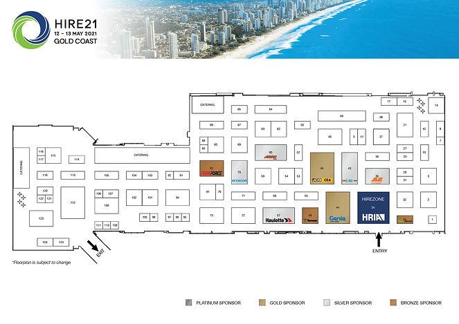 HIRE21 Conference - Sales - Floorplan-11