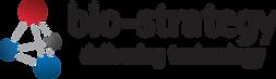 4. Bronze - Bio-strategy logo.png
