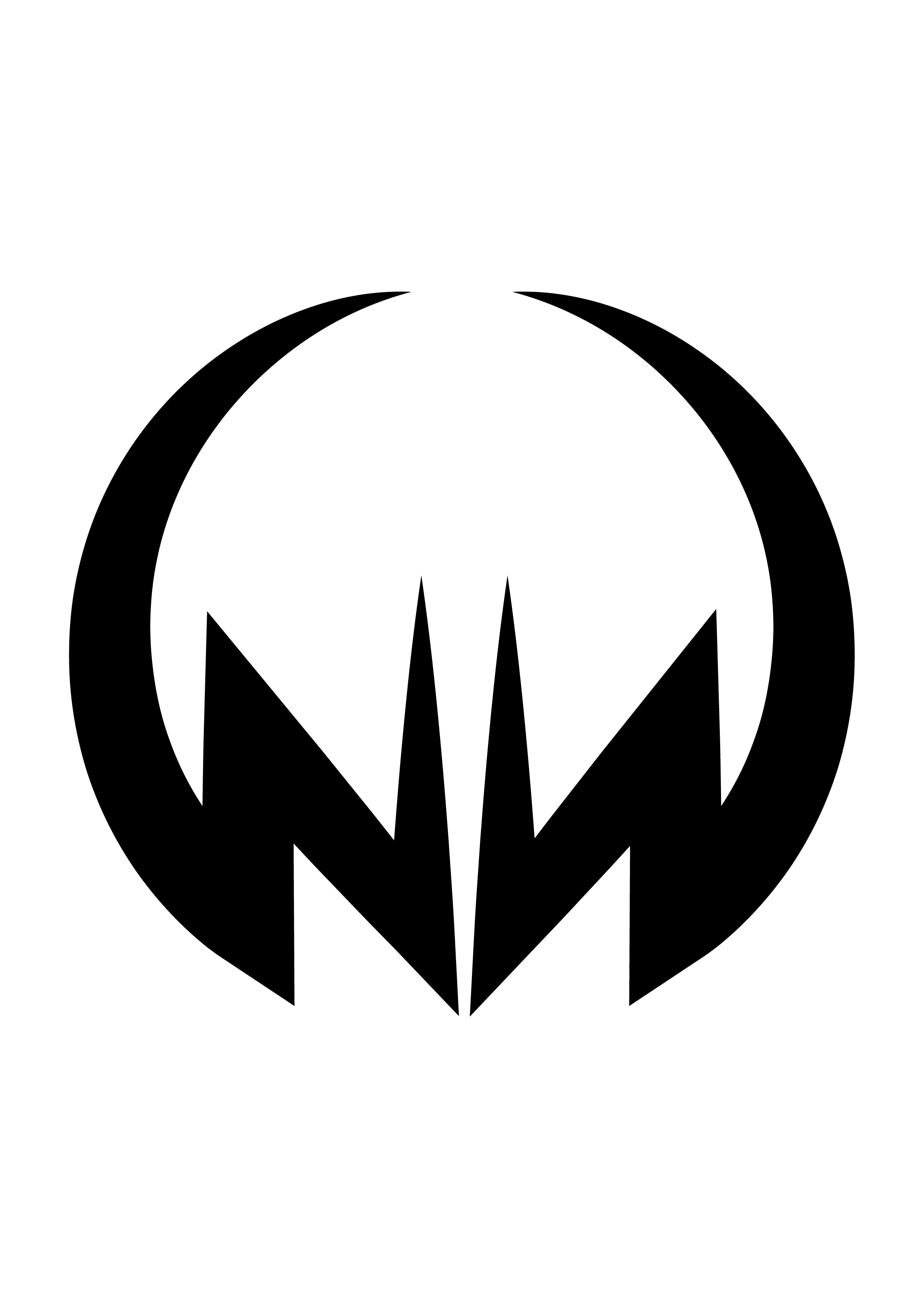 Nay Wilson Logo