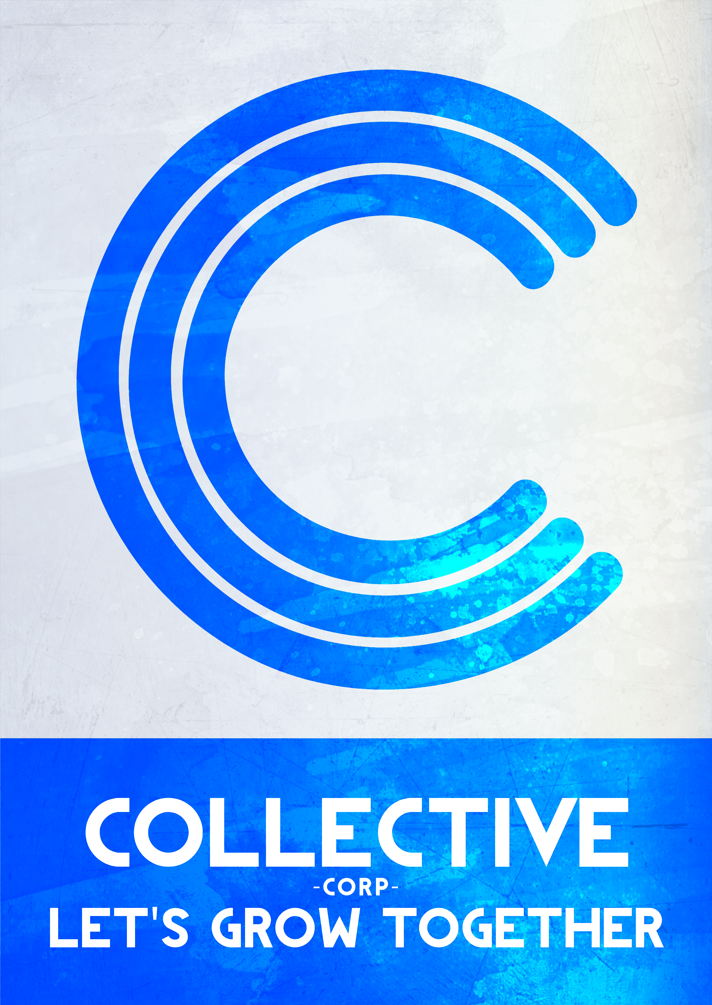 Collective Poster 1