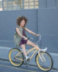 Fun Cycle