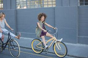 cycle Fun