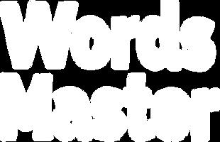 WordsMaster.png