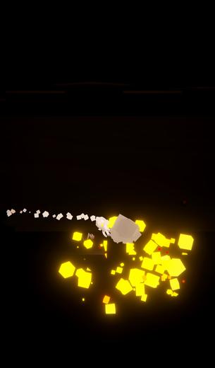 darkExplosion2.png