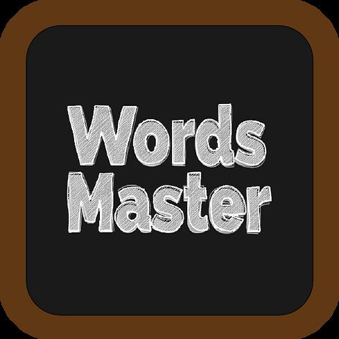 WordsMasterLogo_512px.png