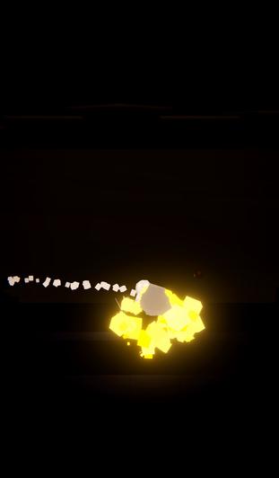 darkExplosion.png