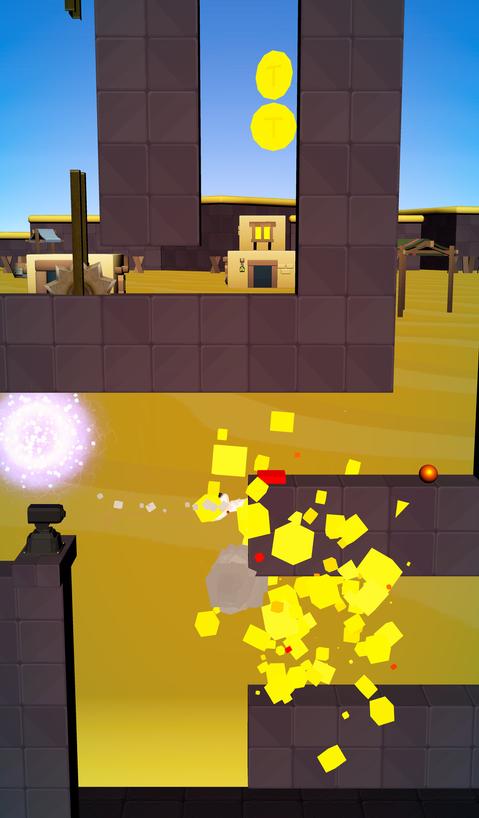 portalExplosion.png