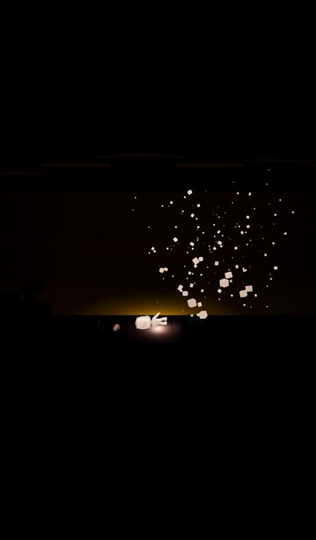 darkExplosion3.png