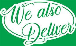 We_also_deliverB.jpg