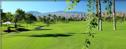Heritage Palms Golf Course