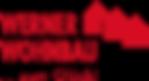 logo_werner_wohnbau.png