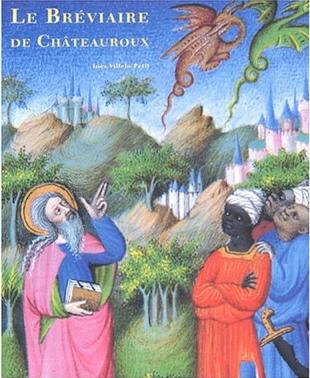 Le Bréviaire de Châteauroux.png