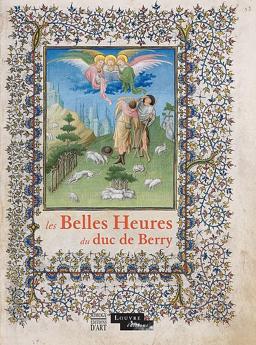 Les Belles Heures du duc de Berry.png