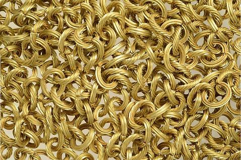 chaines-de-Louis-XIV-2-29-janvier-.jpg