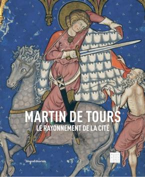 Martin de Tours.png