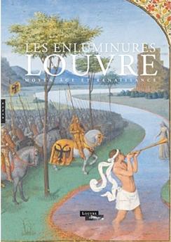 Les enluminures du Louvre.png