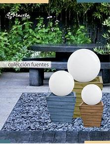 Macetas de fibra de vidrio con diferentes terminados y estilos.Fabricamos Productos de fibra de vidrio sobre proyecto: Arquitectura, Decoración, Hoteleria, Construcción, Colección de  Fuentes